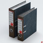 Archivos007.ZIP modelo 3d