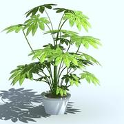 plant_02.zip 3d model