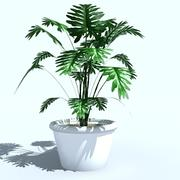 plant_04.zip 3d model
