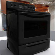 Frigidaire_range/oven_blk.zip 3d model
