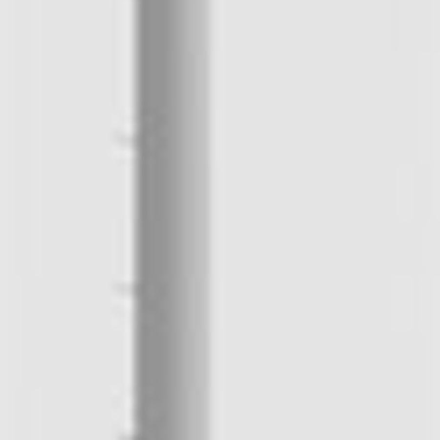 Stadium Light Pole royalty-free 3d model - Preview no. 7
