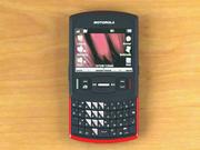 Motorola Hint QA30z_Max.zip 3d model