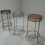 小さいTable.zip 3d model