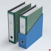 Dateien011 3d model