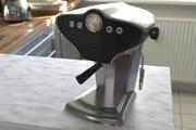 Эспрессо-машина 3d model