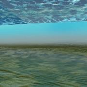 Water-Way-Floor-NoFGmap.zip modelo 3d