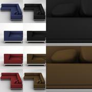 sofa_20 3d model