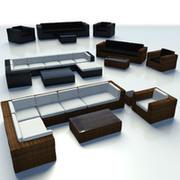 Conjunto Max de Comercio 1.zip modelo 3d