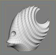 Poisson Sigma 3d model