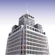 Skyscraper_Gen_021_max 8.zip 3d model