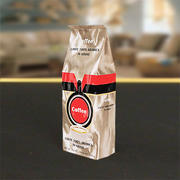 Coffee pack 02 by 3DRivers 3d model