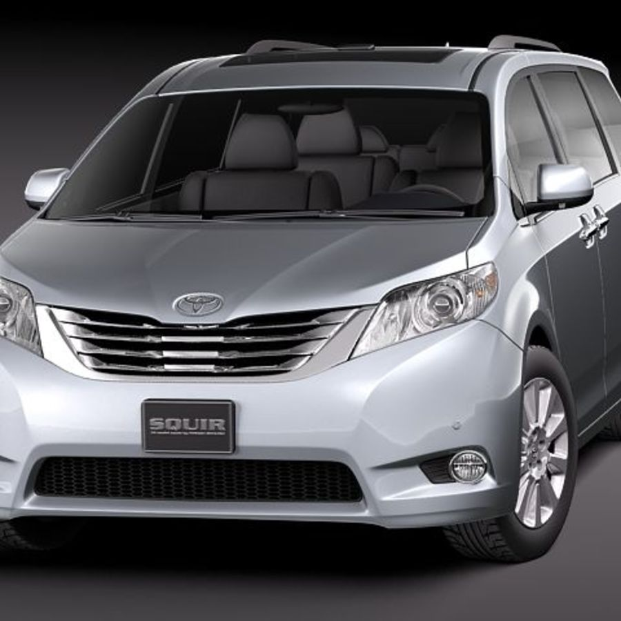 vehicle image sold mn for in toyota sienna img ramsey sale