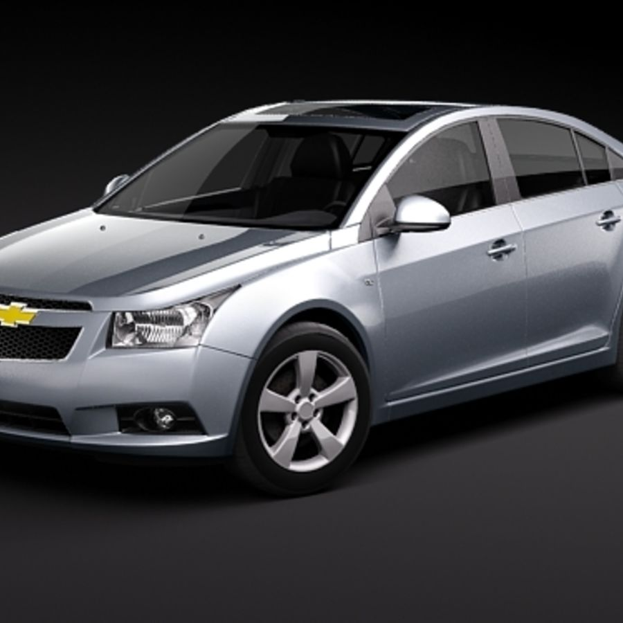 All Chevy chevy 2008 : chevrolet cruze cobalt sedan chevy 2008 2009 2010 2011 sedan usa ...