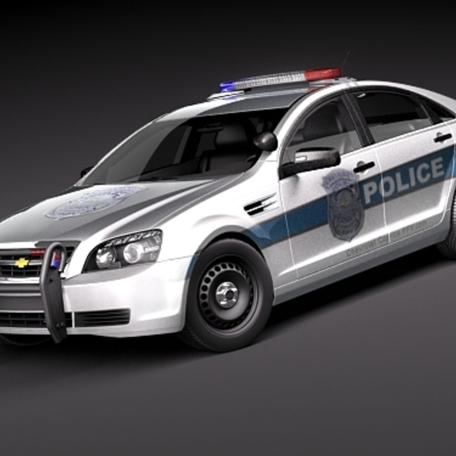 Chevrolet caprice impala police patrol vehicle usa 2011 3d model chevrolet caprice impala police patrol vehicle usa 2011 3d model publicscrutiny Image collections