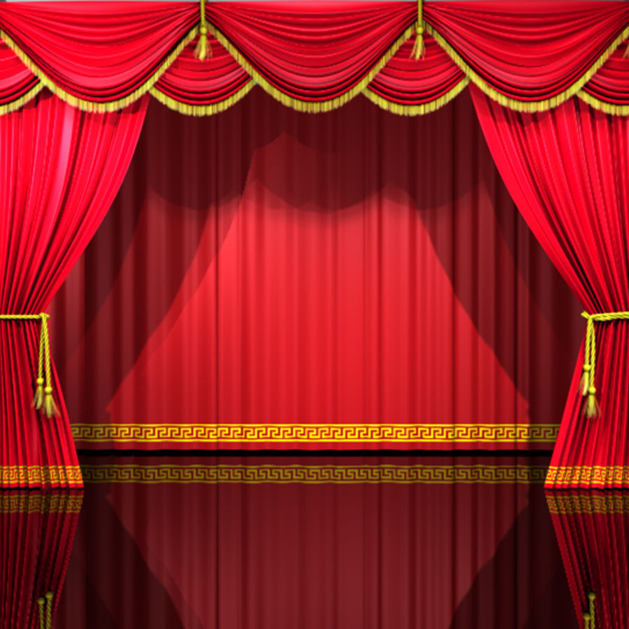 marque form and latest home curtains velvet panels drapes theater stage blog