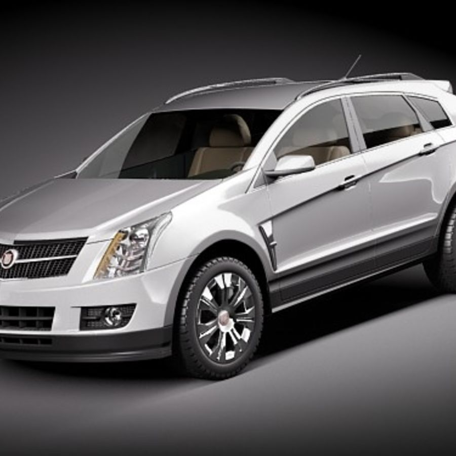 colors raven cadillac com black srx car gtcarlot