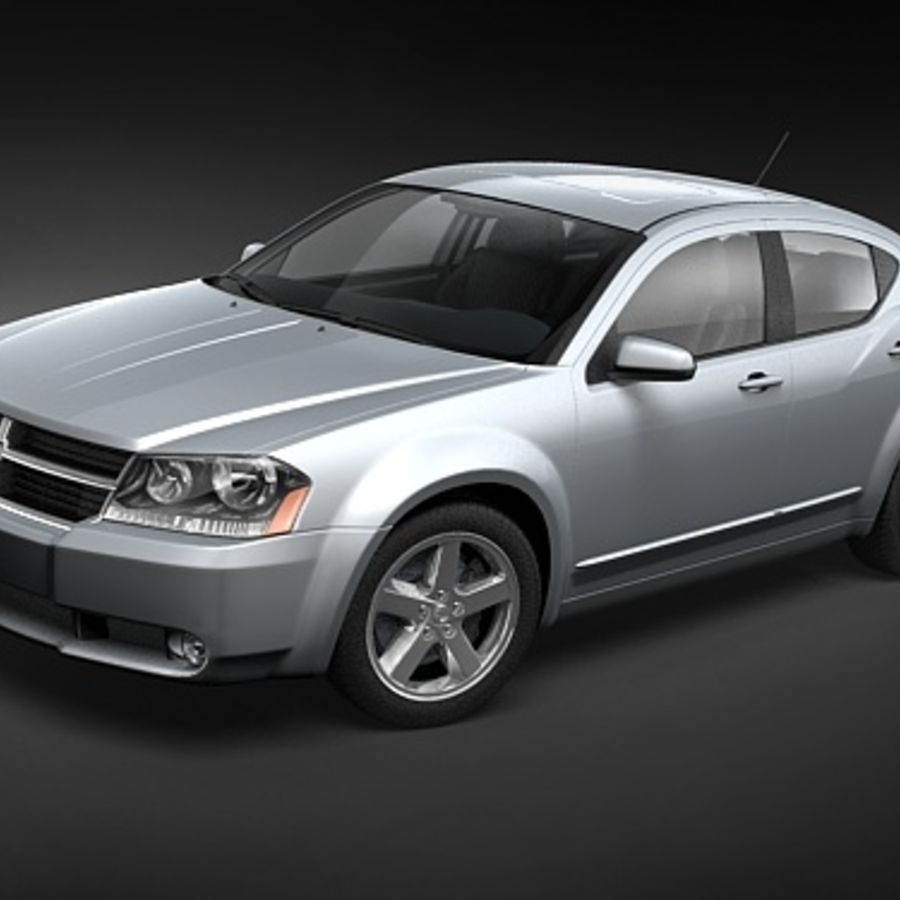 used at rebate jeep sale bessette chrysler on for vehicule gaz dodge eligible a of groupe avenger mystery