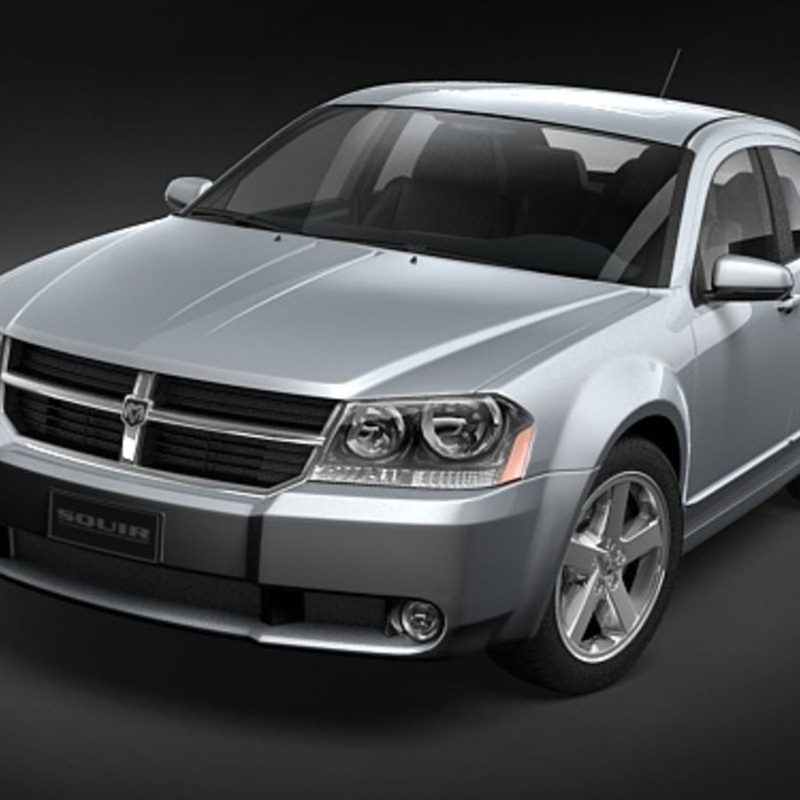 and photos information dodge avenger momentcar