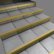 Passos 3d model