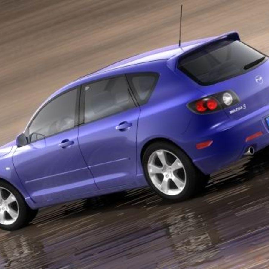 Kekurangan Mazda 2004 Murah Berkualitas
