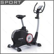Gym Bike Kettler Polo M 3d model
