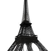 Eiffeltoren 3d model
