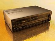 bandrecorder 3d model