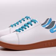 Shoes s 3d model