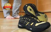 туфли 3d model
