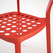 IKEA Reidar chair 3d model