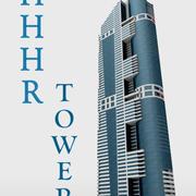 HHHR-Kule 3d model