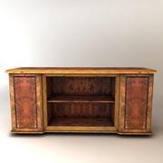 cabinet_02 3d model
