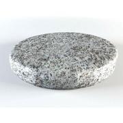 Pedra pisar pedra 3d model