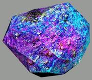 공작 광석 3d model