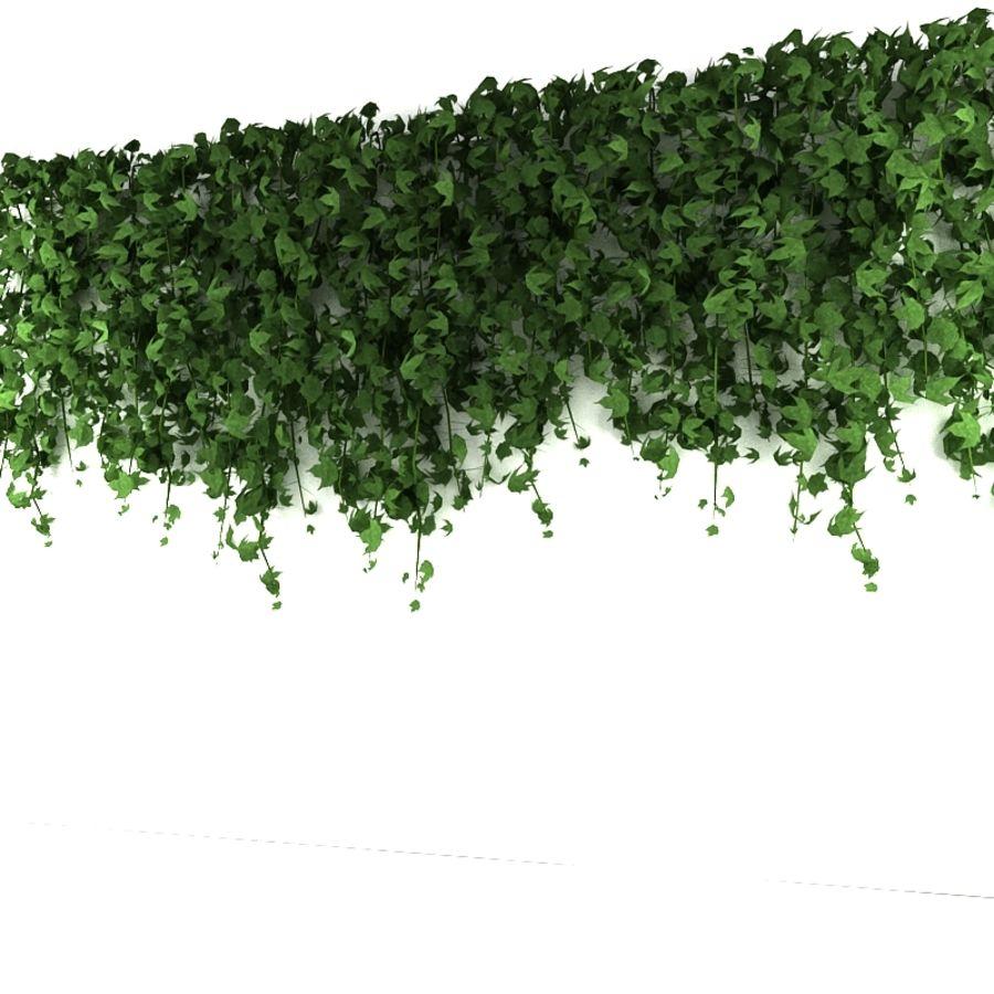 Wall Hanging Plant A 3d Model 9 Max Free3d
