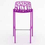 家具_004 3d model
