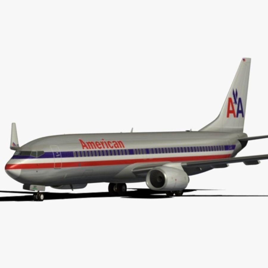 południowo-zachodnie linie lotnicze Buffalo Randkowa scena