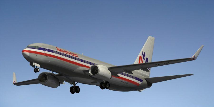 południowo-zachodnie linie lotnicze umawianie się z przedstawicielem handlowym