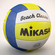 Volleyball Mikasa 3d model