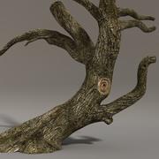 TreeCut 3d model