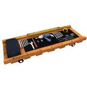 Set di strumenti RIVEDUTO 3d model