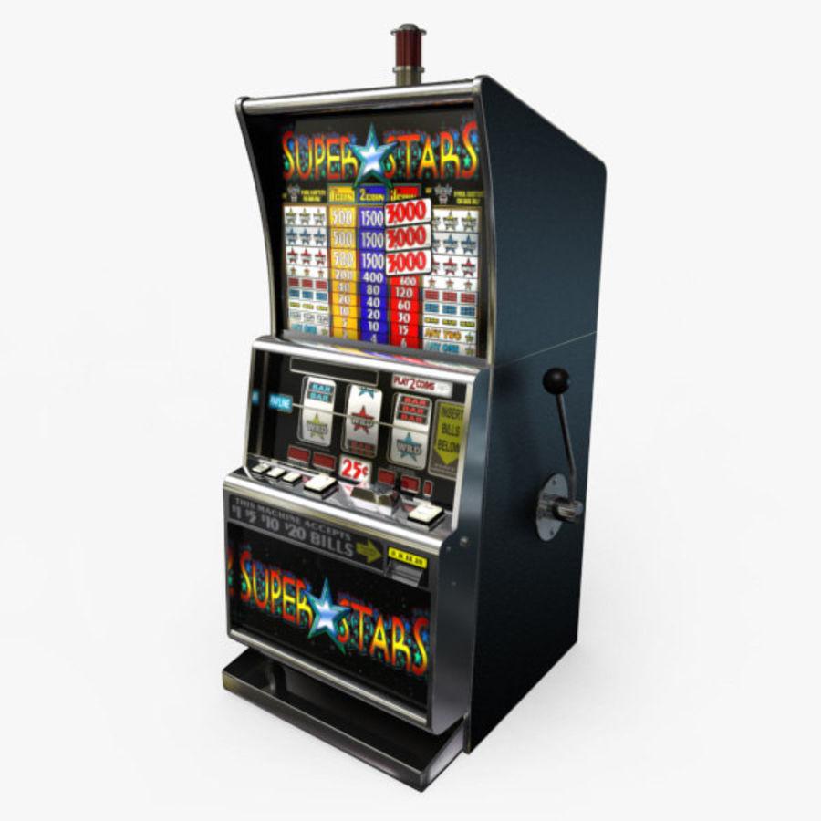 Игровой автомат в казино 1 xbet игровые автоматы на деньги слоты