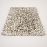 地毯(03) 3d model