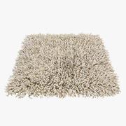 Carpet(02) 3d model