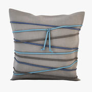 Pillow (19) 3d model