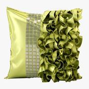 Pillow (21) 3d model