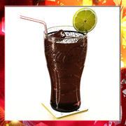 Coca Cola Coca Cola modelo 3d