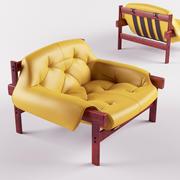bağbozumu sandalye 3d model
