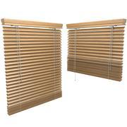 blinds 3d model