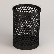 cup3 3d model